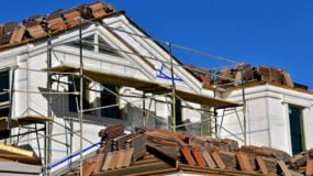 Hiring a Contractor – What Insurance Coverage Should You Require?
