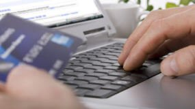 Automatic Payments for Your Insurance Premiums